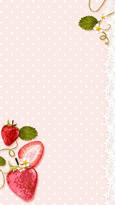 iPhone Wall: Valentine's Day tjn