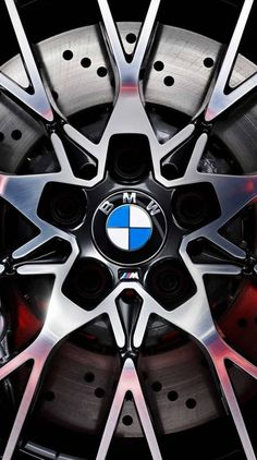 hanindeea - 0 results for cars Luxury Car Logos, Luxury Car Brands, Luxury Cars, Bmw Iphone Wallpaper, Bmw Wallpapers, Bmw Touring, Bmw Design, Iphone Logo, Bmw Sport