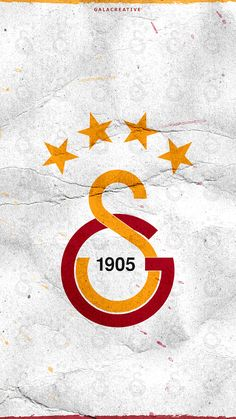 Galatasaray Wallpaper duvar kağıdı telefon iphone android - Best of Wallpapers for Andriod and ios Wallpaper Telefon, Hd Wallpaper, Iphone Wallpapers, Android, Most Beautiful Wallpaper, All Mobile Phones, 4k Hd, Iphone Phone, Landscaping