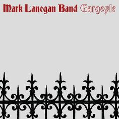 Mark Lanegan – Gargoyle (2017)  Artist:  Mark Lanegan   Album:  Gargoyle   Released:  2017   Style: Alt Rock  Format: MP3 128Kbps  Size: 44 Mb        Tracklist: 01 – Death's Head Tattoo 02 – Nocturne 03 – Blue Blue Sea 04 – Beehive 05 – Sister 06 – Emperpor 07 – Goodbye to Beauty 08 – Drunk on Destruction 09 – First Day of Winter 10 – Old Swan   DOWNLOAD LINKS:  RAPIDGATOR:  DOWNLOAD  UPLOADED:  DOWNLOAD  http://newalbumreleases.net/94637/mark-lanegan-gargoyle-2017/