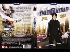 Filme Robin B Hood - Dobragem De Filmes Completa