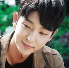 Lee Joongi, Lee Jun Ki, Lee Joon Gi 2017, Handsome Actors, Perfect Man, Karma, Singer, Celebrities, Celebs