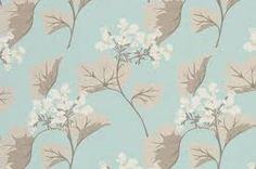 duck egg blue curtains - Google Search
