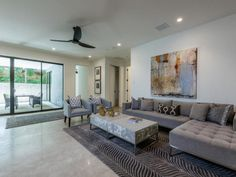 Austin Reasidence by Acero Construction