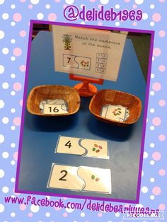 Jack and the Beanstalk count the beans and match the numeral. Traditional Tales, Jack And The Beanstalk, Facebook Sign Up, Counting, Fairy Tales, Nursery, School, Plants, Ideas