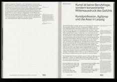 Lamm-Kirch-Wolfgang-Hesse-Arbeiterfotografie-046