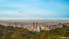 • Vista da cidade de Belo Horizonte, Minas Gerais, Brasil.  Portfólio completo no #Fotolia: https://fotolia.com/p/206354821  #view #city #BeloHorizonte #BH #MinasGerais #MG #Brasil #landscape #sky #park #urban #beauty #photo #pic #instaphoto #instapic #photographer #photography #instaphotography #photooftheday #picoftheday #stockphoto #follow #lefpic #boanoite