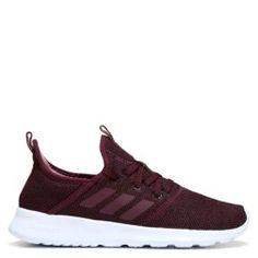 online retailer 0cc2e 9b5ef adidas Cloudfoam Pure Sneaker WhiteBlack Athleisure Fashion, Sneaker, Pure  Products, Sneakers