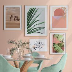 #artprints #posters #walldecor #wallart #poster #frames #interior #inspiration