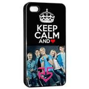 R5 iPhone Case