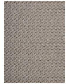 Calvin Klein Rugs, CK11 Loom Select Neutrals LS16 Pasture Smoke - Shop All Calvin Klein Rugs - Rugs - Macy's