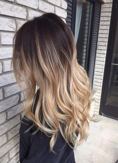 2017 Perfect Hairstyles for women gives ideas to you the most stylish hairstyles that are fitting for every season. You can wear these hairstyles to look stunning and beautiful