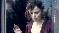 """Résultat de recherche d'images pour """"elena anaya films"""""""
