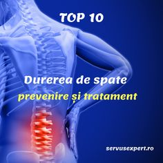10 cauze de dureri de spate și 10 tratamente corespunzătoare #bucuresti#cluj#iasi#timisoara#brasov #herniededisc#sciatica#sacroileita#endometrioza#litiazarenala#austriviena#munchen#berlin #milan#roma#madrid#valencia#barcelona #londra Acupressure Points, Sciatica, Healthy Tips, Good To Know, Health Fitness, Blog, Sport, Gym, Travel
