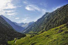 Wir wünschen Ihnen einen wunderschönen Pfingstsonntag vom Katschberg 🌷 Auf ein baldiges Wiedersehen freuen wir uns! #katschberglodge #wirsetzendembergdiekroneauf | 📸 Katschberg Mountains, Nature, Travel, Summer Vacations, Pentecost, Ski, Recovery, Naturaleza, Viajes