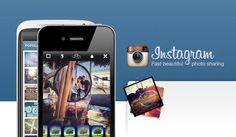 Instagram Takipçi Nasıl Satın Alınır?    Son zamanların en popüler uygulaması olan ve tüm insanların bu uygulama içerisinde fazla zaman geçirmesi bariz ortaya bir fark çıkartıyor ve insanlar burada popülerleşmek için çeşitli yolla...