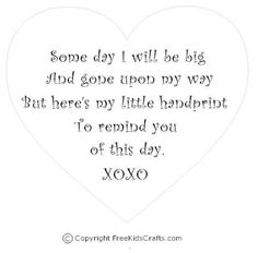 mothers day poem for toddlers - Google Search