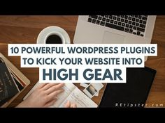 Top 10 WordPress Plugins for Real Estate Websites - https://www.howtowordpresstrainingvideos.com/free-wordpress-plugins/top-10-wordpress-plugins-for-real-estate-websites/