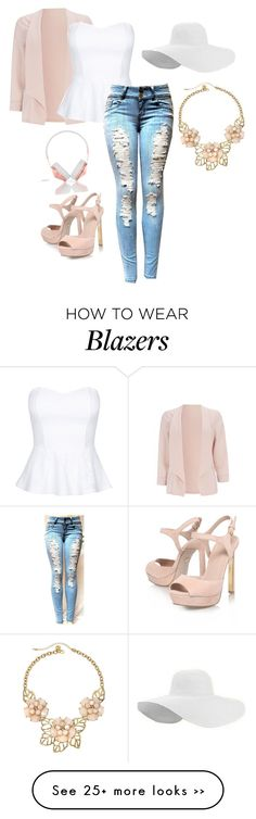 """Random 16"" by izzefizzy on Polyvore"