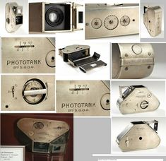 Cameras & Photo Rare Vintage Swiss Made Kern Aarau Black Leather Binoculars Case Medium Homa Fashionable And Attractive Packages