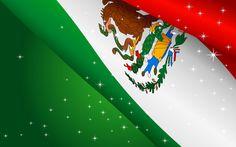 VIVA MEXICO AYER, HOY, MANANA, SIEMPRE!!!!