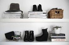 #Perfect#magazin#shoes#blackhat