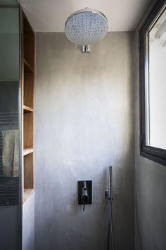Apartamento com 16m² super otimizados - limaonagua