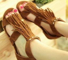 2014 Sandaletleri - Sevgili Moda - Kadın - Moda, Magazin, Güzellik, İlişkiler, Kariyer