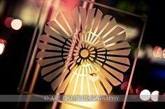Mumbai-Wedding-Photographer http://www.artpixelphotography.com/best-wedding-photographer-in-mumbai/ #photography #weddings