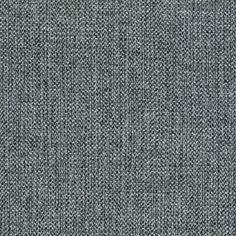 Dimension Pepper 100% Olefin 140cm | Plain Upholstery