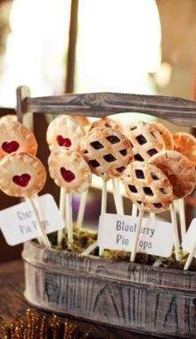 yummy! wedding-ideas-and-fun-stuff
