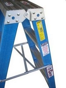 Chief Industrial Ladders