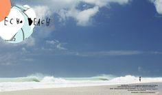 David Carson Giorgio Armni | David Carson Design Surf David carson 'the father of