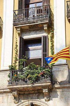 Barсelona  Catalonia