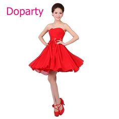 Here is a sneak peak at what's new and fresh at Costbuys today Hot Sale Free Shi... see for yourself and don't ever doubt again http://www.costbuys.com/products/hot-sale-free-shipping-2017-special-occasion-formal-elegant-party-sexy-plus-size-club-short-red-purple-cocktail-dresses?utm_campaign=social_autopilot&utm_source=pin&utm_medium=pin