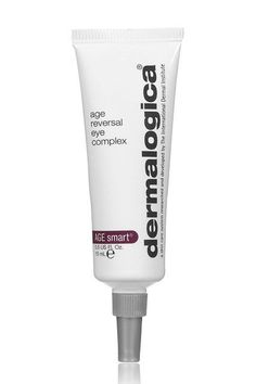 A retinol cream can make your skin appear more youthful over time. Ready to find the best wrinkle cream for you? Skin Care Regimen, Skin Care Tips, Best Under Eye Cream, Face Cream For Wrinkles, Eye Cream For Dark Circles, Homemade Skin Care, Homemade Moisturizer, Best Face Products, Beauty Products