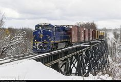 RailPictures.Net Photo: NS 8103 Norfolk Southern GE ES44AC at Fairview, Pennsylvania by ExNavyDoc