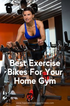 Rower Workout, Best Cardio Workout, Fun Workouts, At Home Workouts, Bike Workouts, Best Exercise Bike, Exercise Bike Reviews, No Equipment Workout, Fitness Equipment