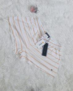 d22e09c578 Les 43 meilleures images de A vendre sur vinted en 2019   Pantalon ...