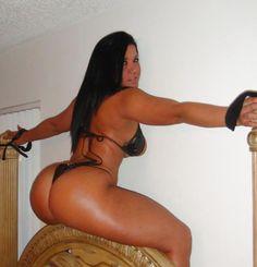 #sexy #hot #ass #booty
