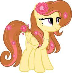 True Beauty (poem) by WeekendRoses My Little Pony List, My Little Pony Comic, My Little Pony Pictures, My Little Pony Friendship, Dessin My Little Pony, My Little Pony Drawing, Pegasus, My Little Pony Wallpaper, My Little Pony Characters