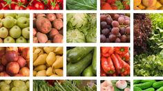 Why It's OK to Eat Fruits and Veggies Sprayed with Pesticides