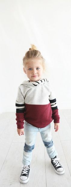 Cozy and cute for your mini.
