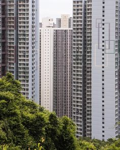 A photo from my It's not the canon but it sure produces some damn nice film and the photos are still pretty good. Taken during my hike on the Hong Kong trail. Pretty Good, Hong Kong, Skyscraper, Canon, Trail, Multi Story Building, Hiking, Film, Photos