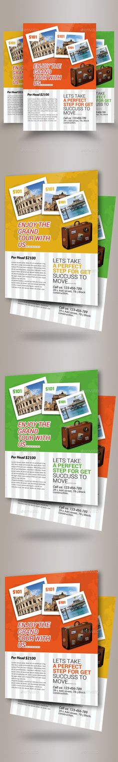 Summer Vacation Flyer Poster File size, Vacation and Template - picnic flyer template