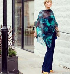58 Best Fashion for Women Over 70 images in 2019
