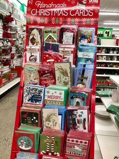 Save money and time this Christmas and start your shopping at Dollar Tree. Shop Dollar Tree Christmas decor, gift items, stocking stuffers, and gift wrap essentials and save a lot of money this Christmas season! Slim Artificial Christmas Trees, Pre Lit Christmas Tree, Frugal Christmas, Dollar Tree Christmas, Handmade Christmas, Christmas Time, Christmas Things, Christmas Wreaths, Dollar Tree Gifts
