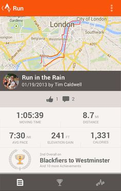 Top 10 runnibg apps Strava-Running-App-Android