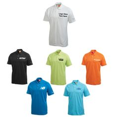 "Custom Imprinted Men's Puma Golf Raglan Tech Crest SS Polo Shirts: Available Color: Black, Vibrant Orange, Sharpe Green, Blue Atoll, White, Directoire Blue Product Size: S, M, L, XL, 2XL, 3XL. Imprint Area: CHEST, Horizontal,Centered on Left Chest 4.00"" H x 4.00"" W. Carton Weight: 24.5 lbs. Packaging: 40 pcs. Material: Polyester. #GolfRaglanTechCres #shortsleeve #poloshirt #promotionalproduct"