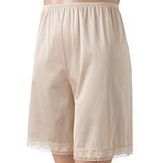 Petti Leg Slip - hard-to-find item!